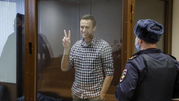 russia,-navalnyj-resta-in-carcere
