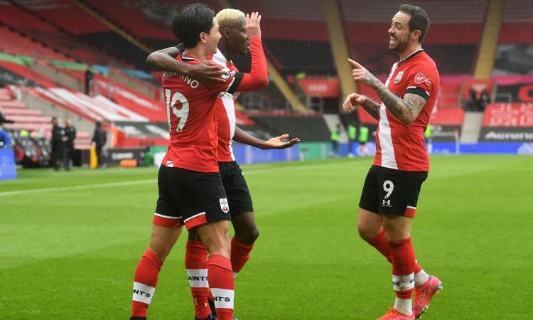 premier-league,-southampton-chelsea-1-0-live