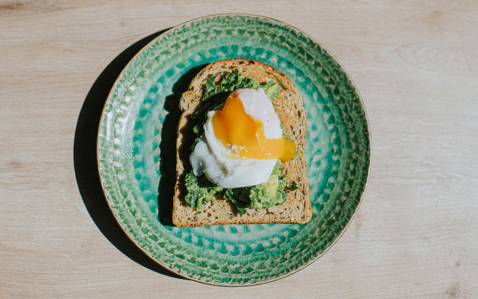 colazione-mediterranea,-cosa-mangiare-per-mantenersi-in-forma