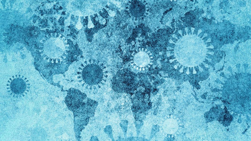 un-anno-fa-il-coronavirus-veniva-scoperto-in-italia,-a-codogno