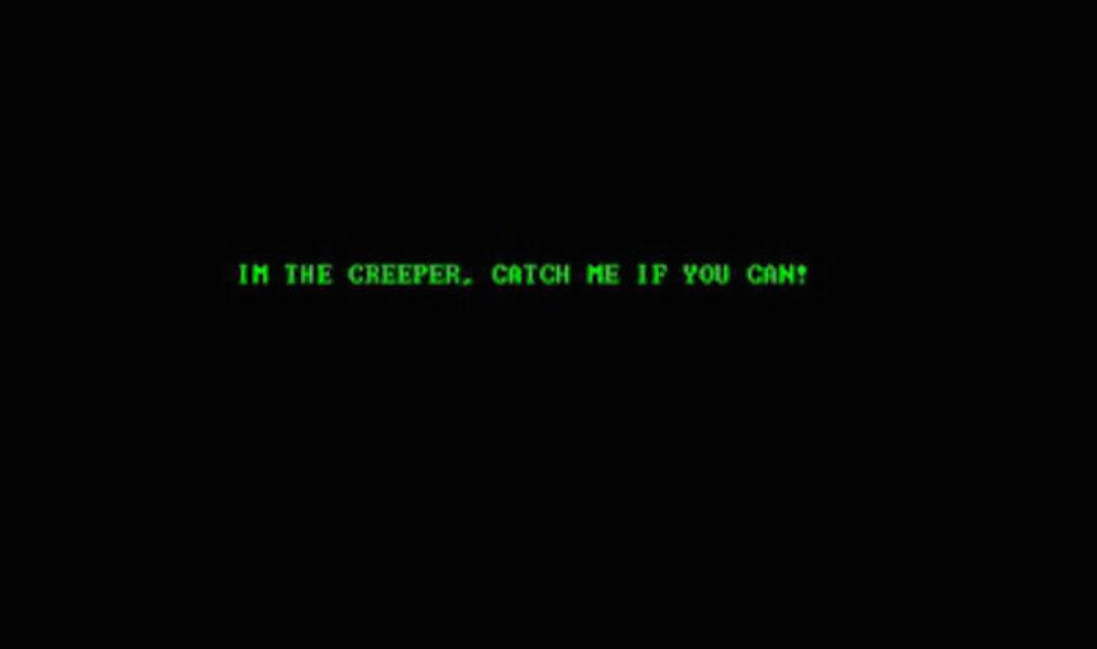 50-anni-fa-nasceva-creeper,-il-primo-worm-della-storia-dell'informatica