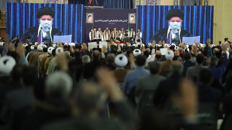 iran,-l'aiea-strappa-un-accordo-temporaneo-sul-nucleare