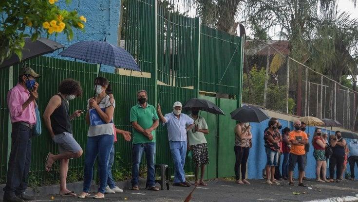 l'esperimento-di-serrana,-prima-citta-brasiliana-libera-dal-covid