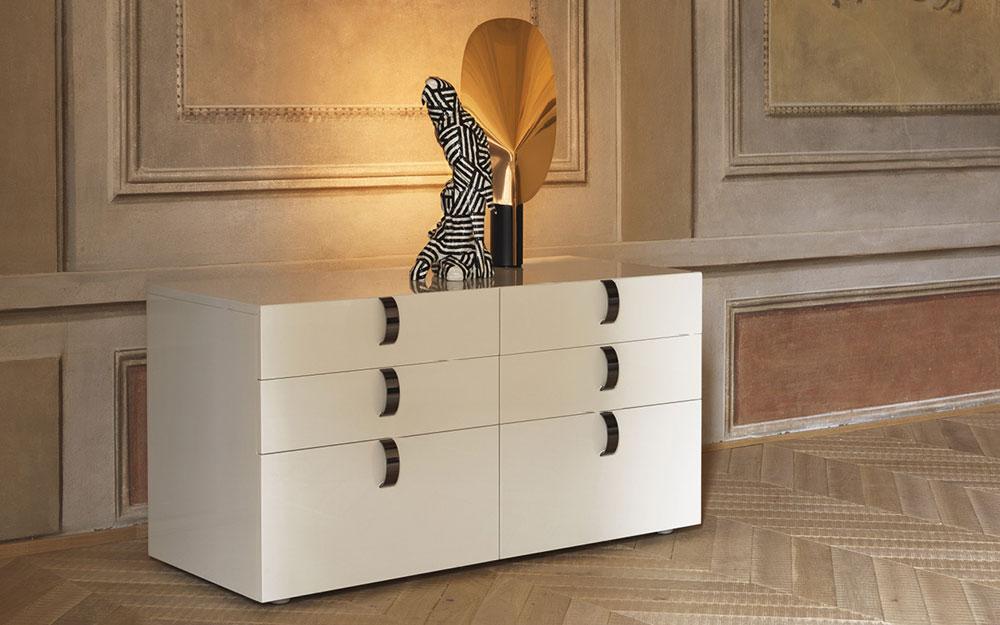 cassettiere:-i-modelli-che-danno-carattere-agli-ambienti