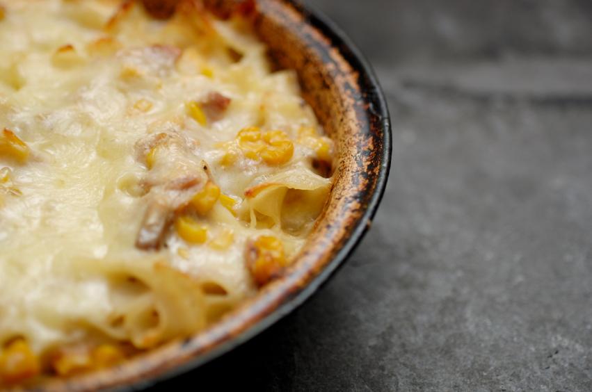10-modi-di-fare-la-pasta-al-forno