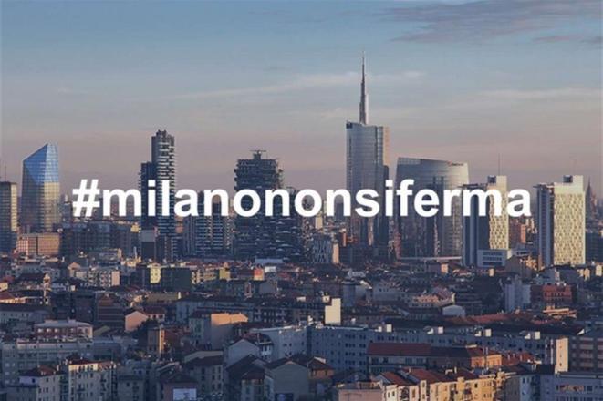 un-anno-di-covid-in-italia-e-i-nemici-della-liberta-sono-sempre-gli-stessi:-il-virus,-la-paura-e-gli-ipocriti
