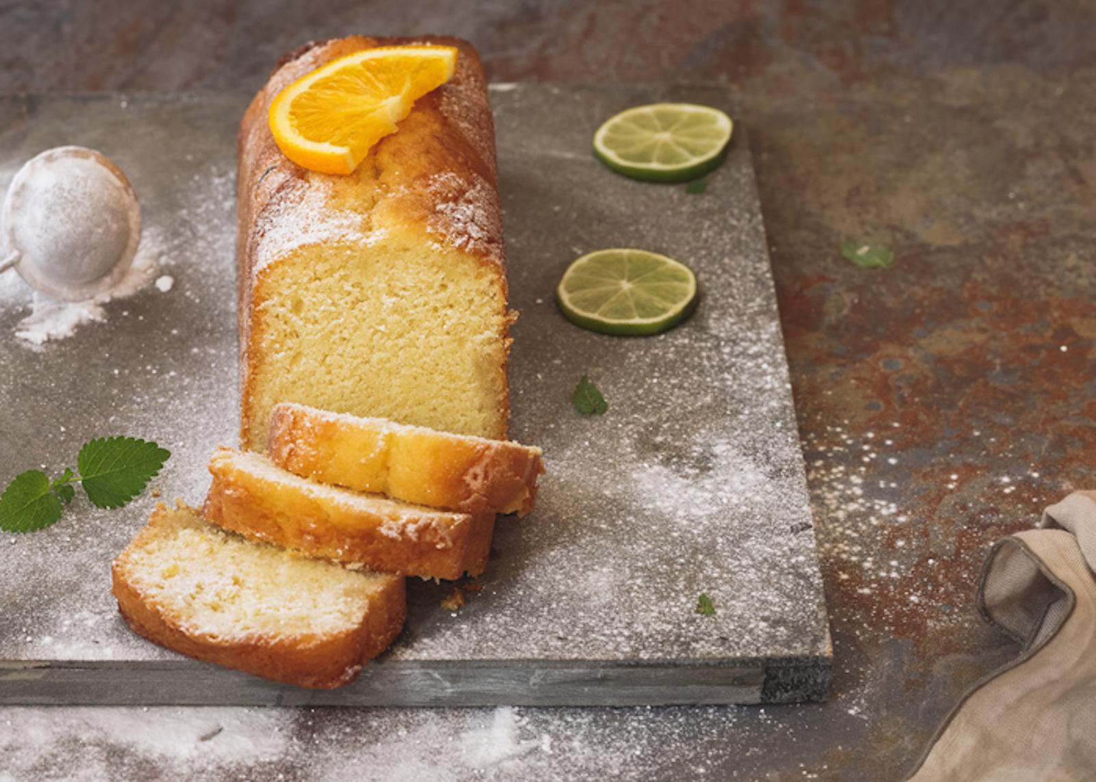 pan-d'arancio,-soffici-profumi-di-sicilia