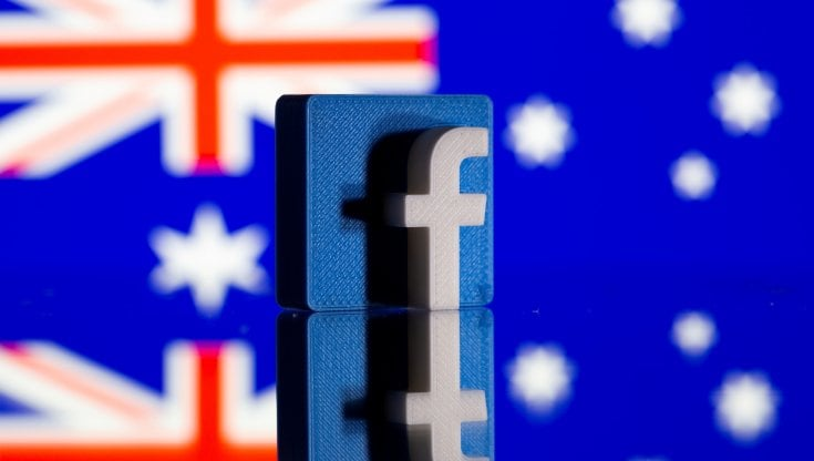 australia,-facebook-ripristina-le-news.-la-legge-sul-pagamento-delle-notizie-agli-editori-sara-modificata