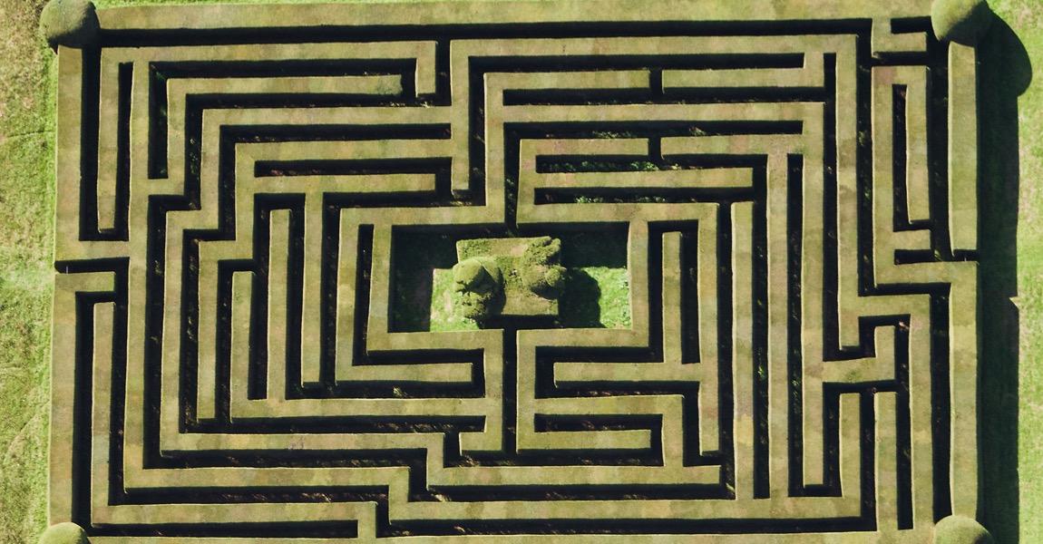 perdersi-per-passione:-i-labirinti-piu-belli-al-mondo
