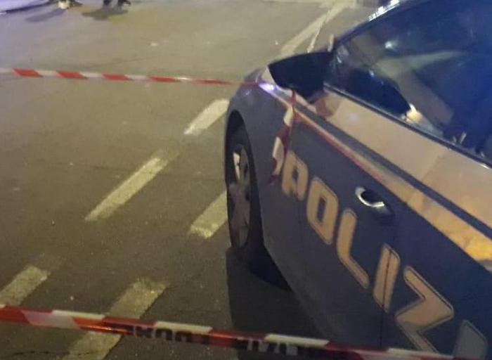 via-sulmona,-mazzetti-(fsp):-agente-ha-sparato-per-salvare-il-collega.