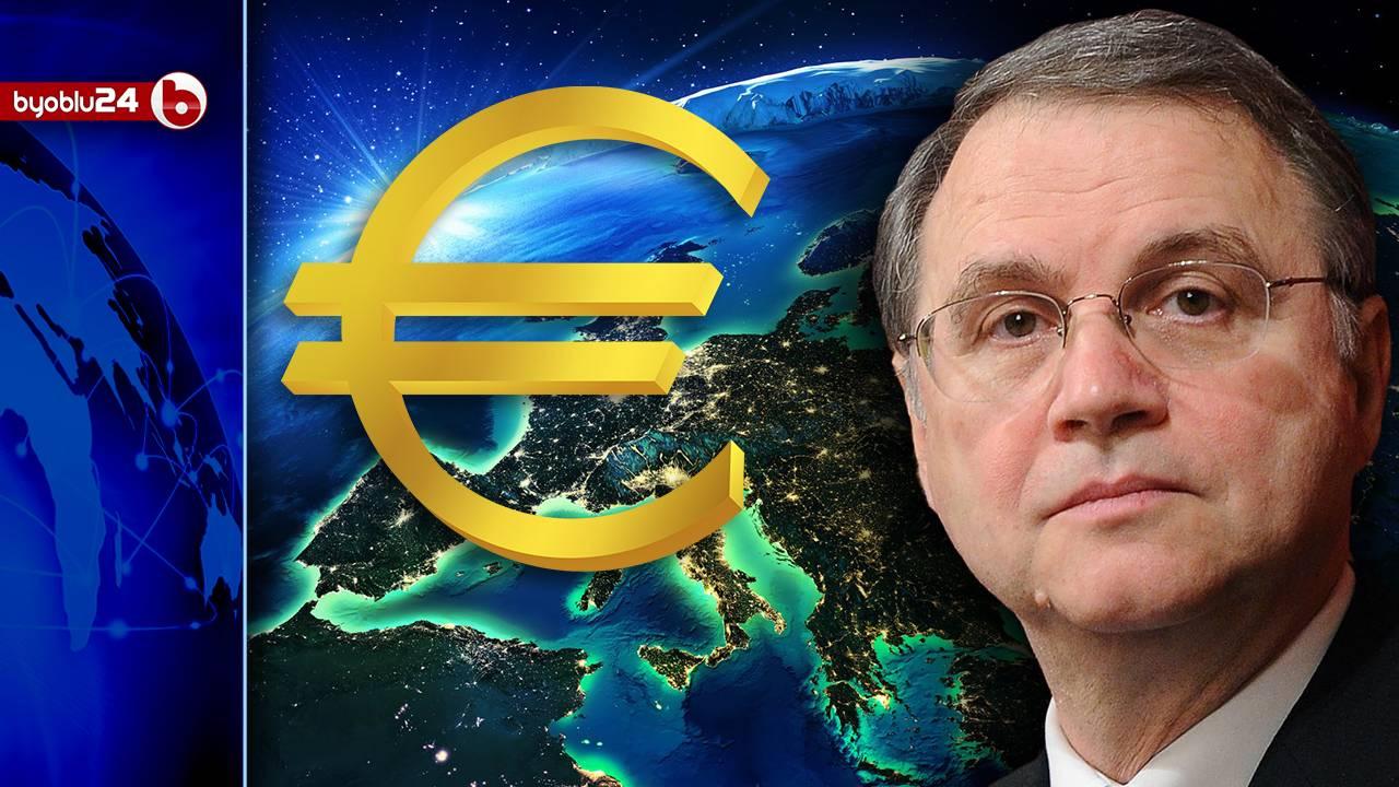 bankitalia-chiede-piu-europa-per-salvare-la-moneta-unica