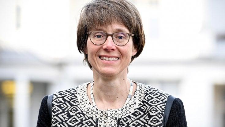 germania,-una-donna-sara-segretario-generale-dei-vescovi