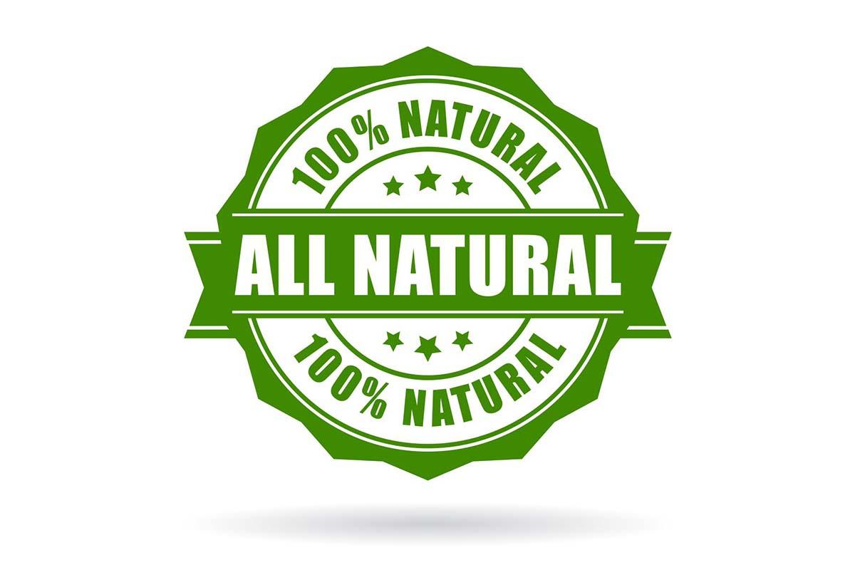 """cibo-100%-""""naturale"""",-urge-la-definizione-giuridica-per-non-ingannare-i-consumatori"""