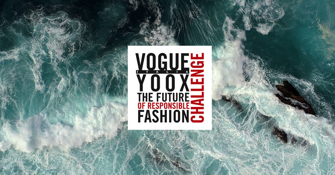 vogue-yoox-challenge:-the-future-of-responsible-fashion