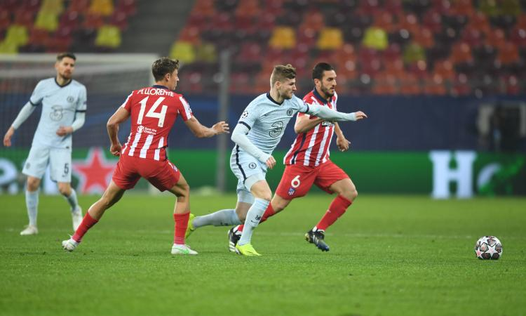 atletico-madrid-chelsea-0-1-live:-giroud-segna-in-rovesciata,-gol-convalidato-dal-var