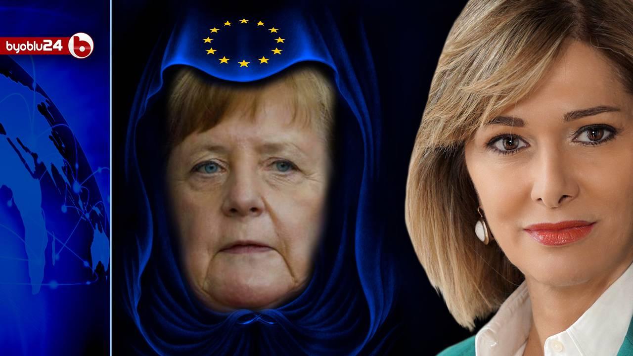 stati-uniti-d'europa?-sarebbe-come-avere-un-super-stato-tedesco-–-francesca-donato
