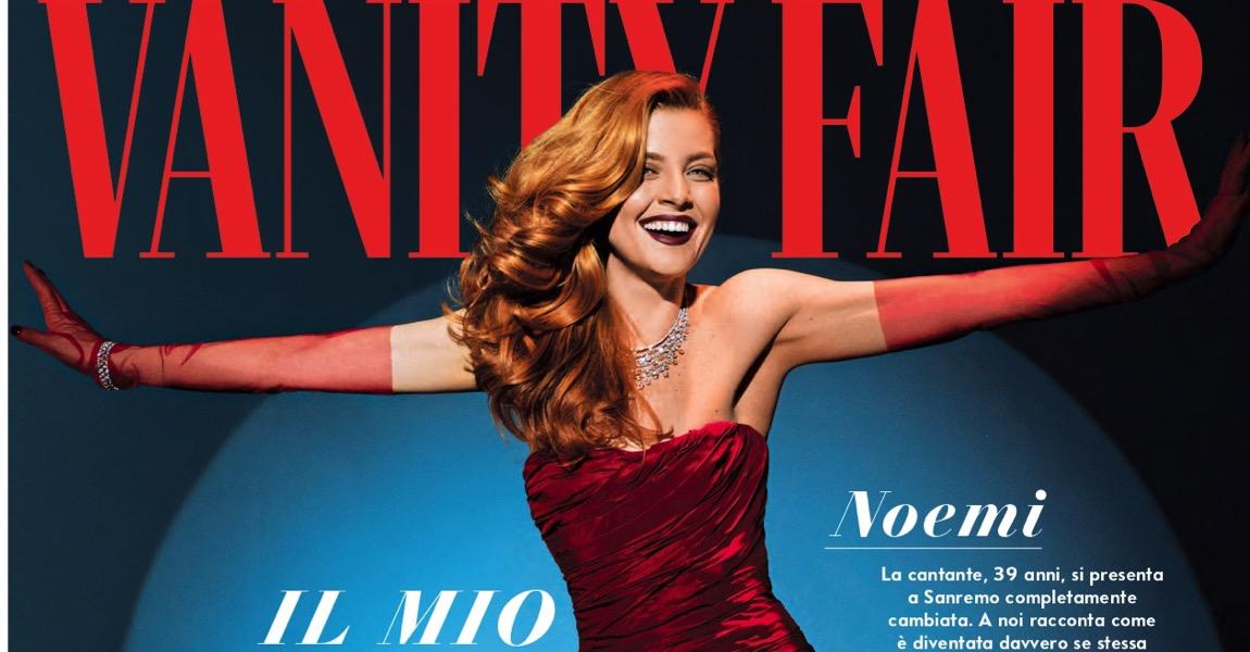 la-metamorfosi-di-noemi-sulla-nuova-cover-di-vanity-fair