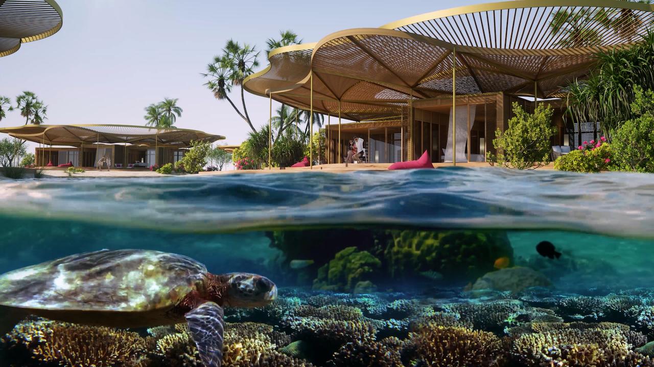 una-nuova-oasi-da-sogno-che-coniuga-lusso-e-sostenibilita
