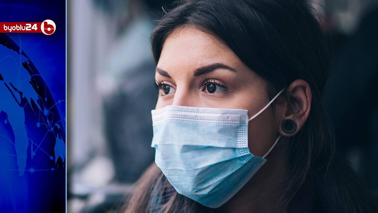 arriva-lo-studio-europeo-che-mette-in-dubbio-l'efficacia-delle-mascherine