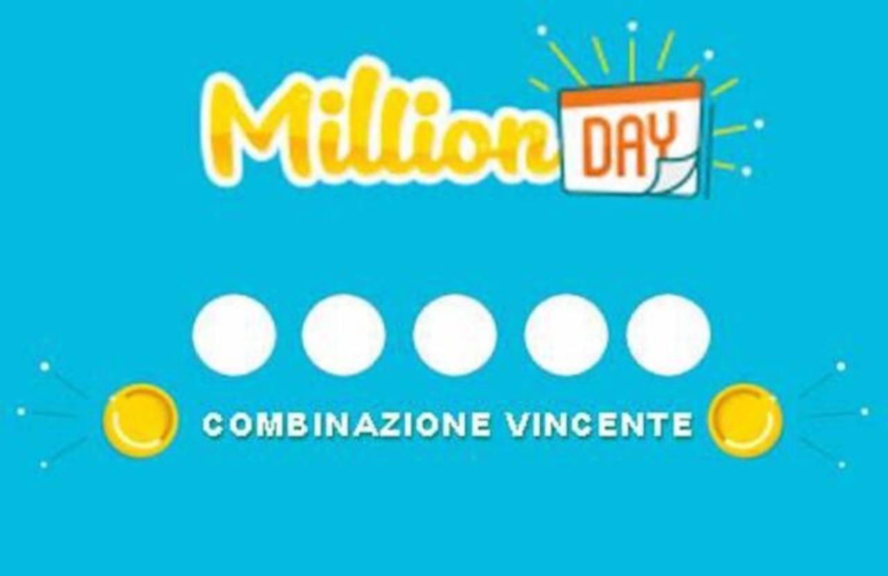 million-day,-estrazione-mercoledi-24-febbraio:-i-numeri-vincenti