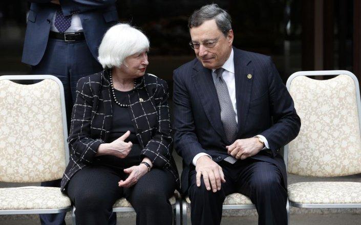 negli-usa-torna-l'inflazione,-bce-in-trappola:-ma-che-strategia-ha-in-mente-mario-draghi?