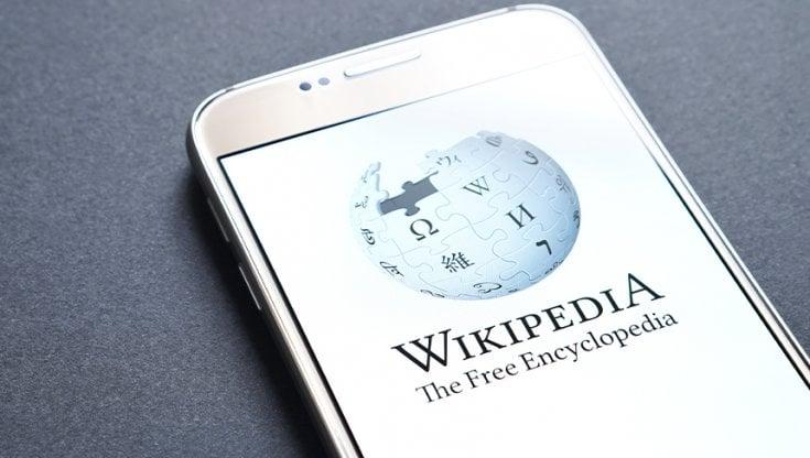 la-nuova-frontiera-di-wikipedia,-contenuti-a-pagamento?-si,-ma-solo-per-i-colossi-del-web