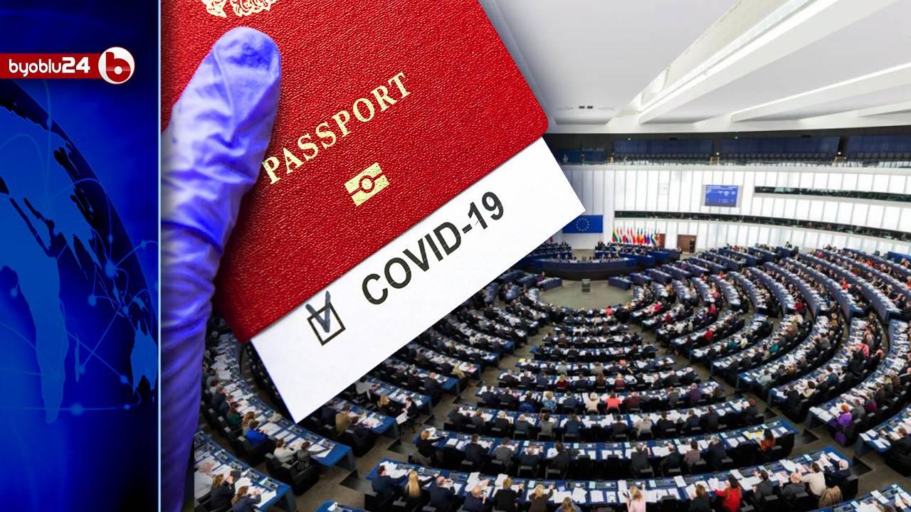 al-parlamento-europeo-si-discute-sul-passaporto-vaccinale