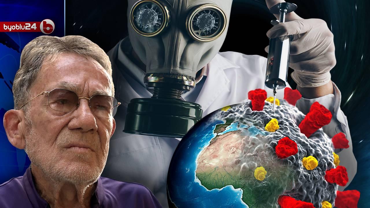 cambiare-il-mondo-con-un-virus-–-fulvio-grimaldi