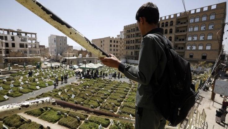 yemen,-sei-anni-di-guerra-e-il-sottile-filo-della-speranza
