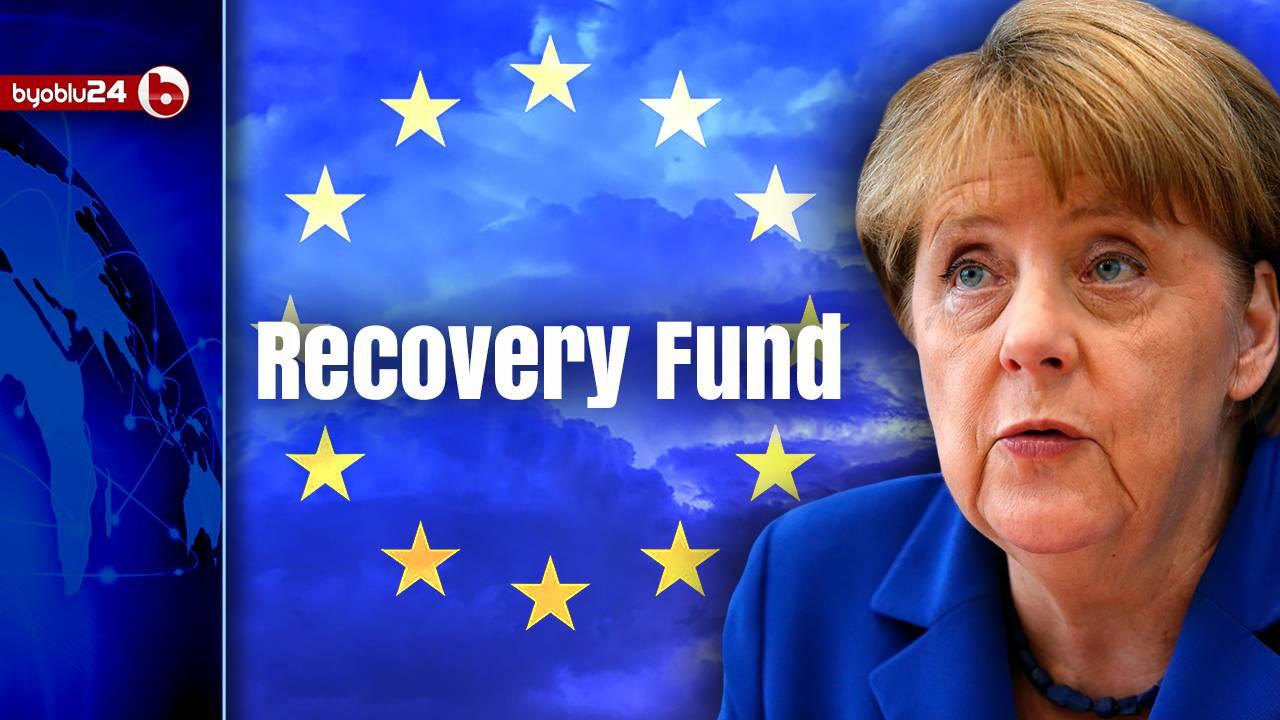 recovery-fund:-ora-la-germania-potrebbe-ostacolarlo