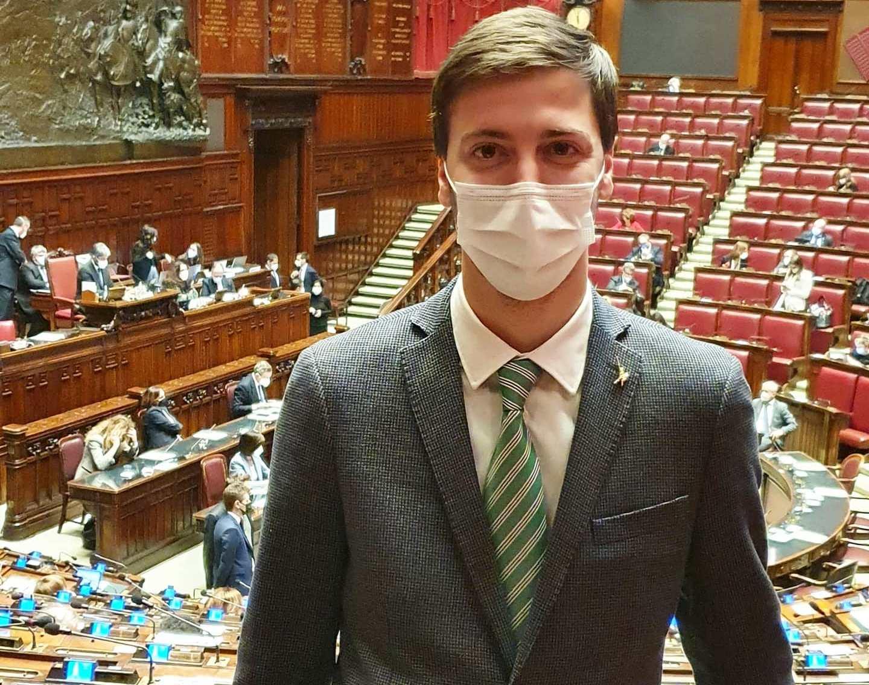 "on.-flavio-gastaldi-(lega):-""solidarieta-all'assessore-regionale-luigi-genesio-icardi"""