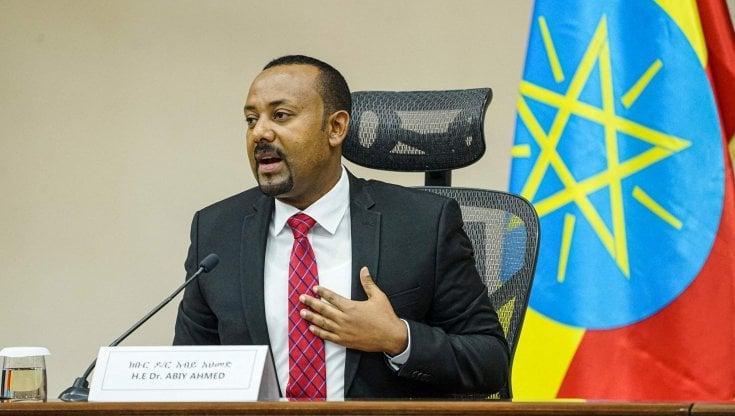 """conflitto-etiopia,-msf:-""""civili-uccisi-dai-soldati-di-addis-abeba"""""""