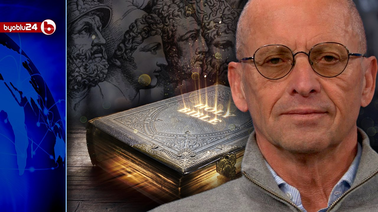 dalla-bibbia-ad-omero:-gli-antichi-ci-hanno-raccontato-la-stessa-storia?-–-mauro-biglino