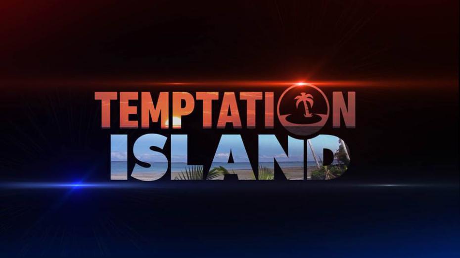rosalinda-cannavo-e-andrea-zenga-a-temptation-island?-la-coppia-risponde-ufficialmente