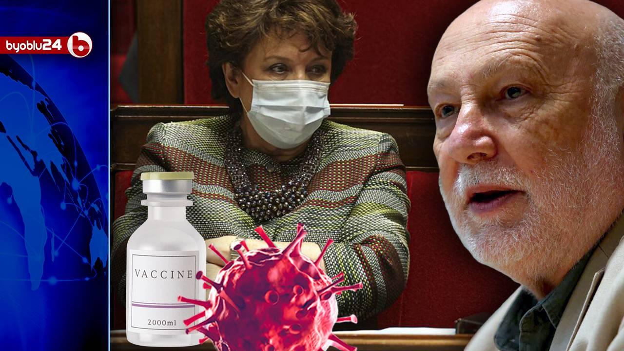 positiva-e-ricoverata-dopo-il-vaccino-la-ministra-francese.-qual-e-il-senso-del-passaporto-vaccinale?