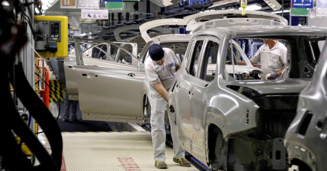 auto,-nel-2020-la-produzione-mondiale-e-calata-del-16%.-male-europa-e-sud-america