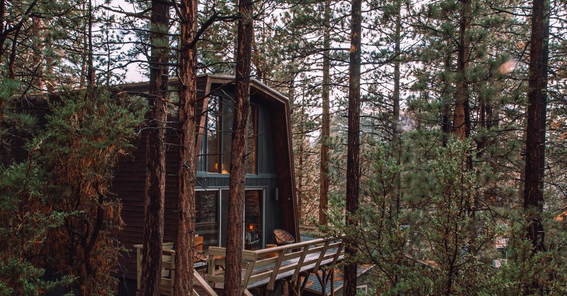 le-10-cabin-più-desiderate-al-mondo