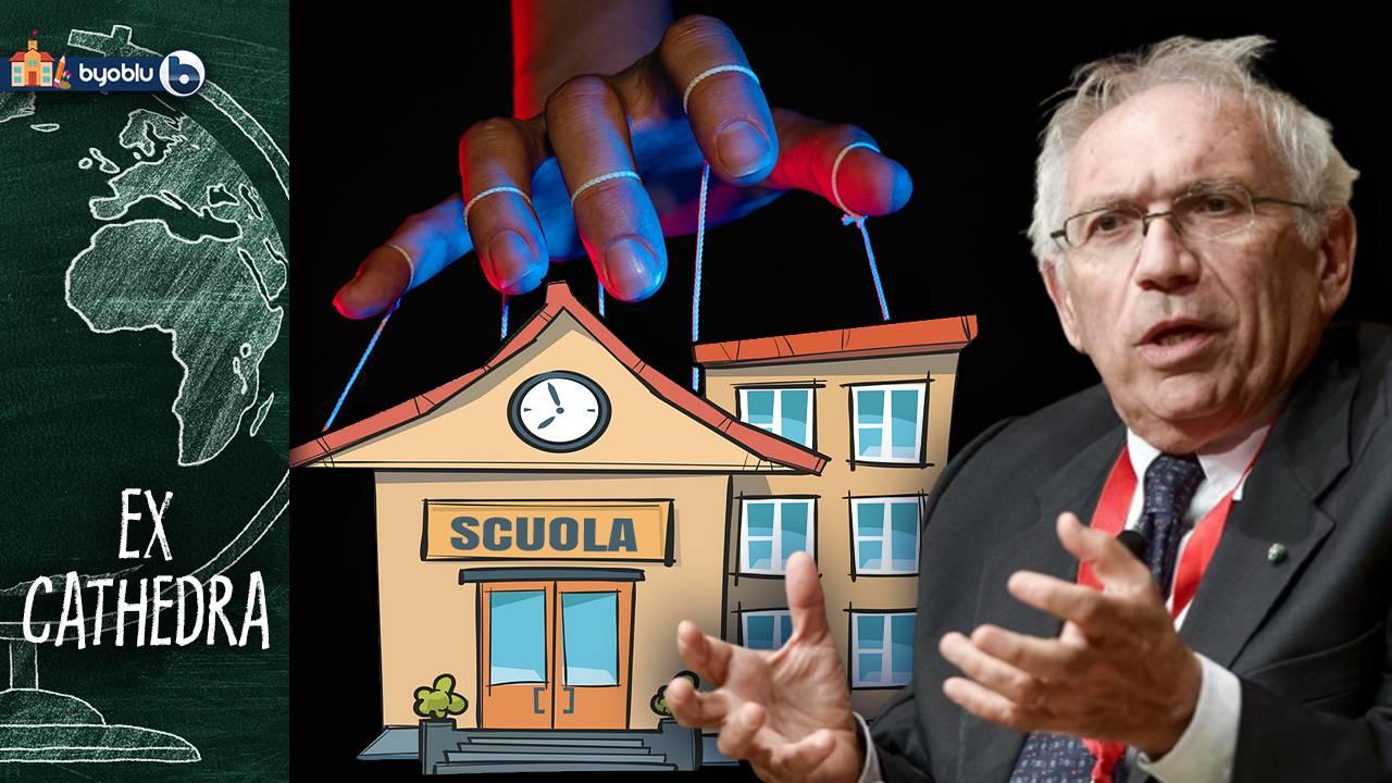 la-scuola-secondo-bianchi,-il-nuovo-ministro-dell'istruzione-–-ex-cathedra