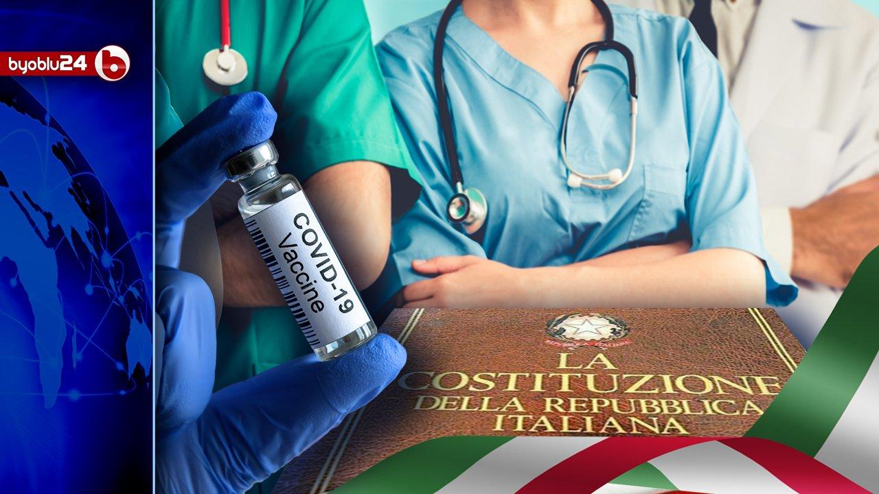 trattamenti-sanitari:-tra-liberta-individuali-ed-esigenze-collettivistiche.-il-confronto