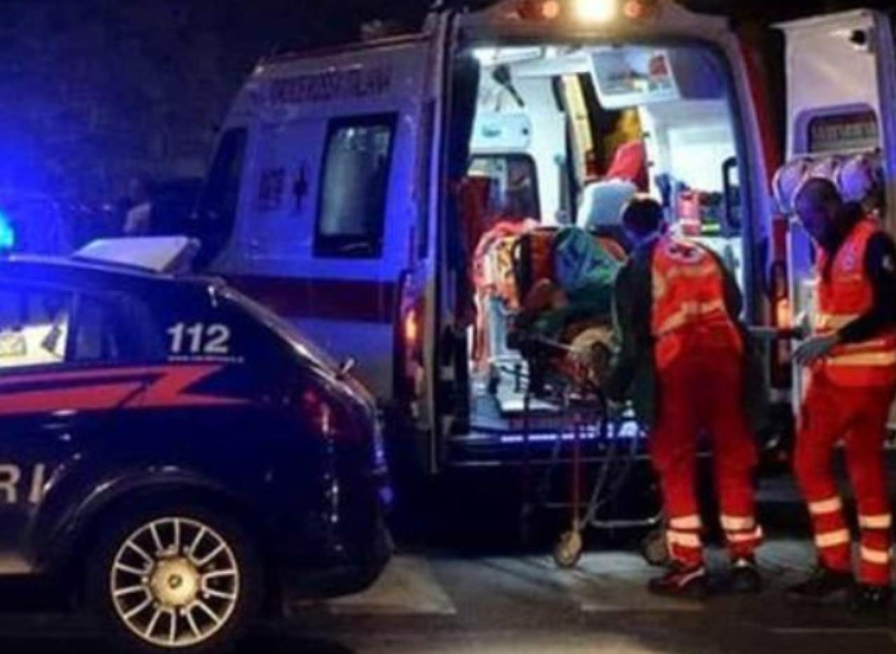 napoli,-due-cadaveri-in-strada:-una-rapina-finita-male?
