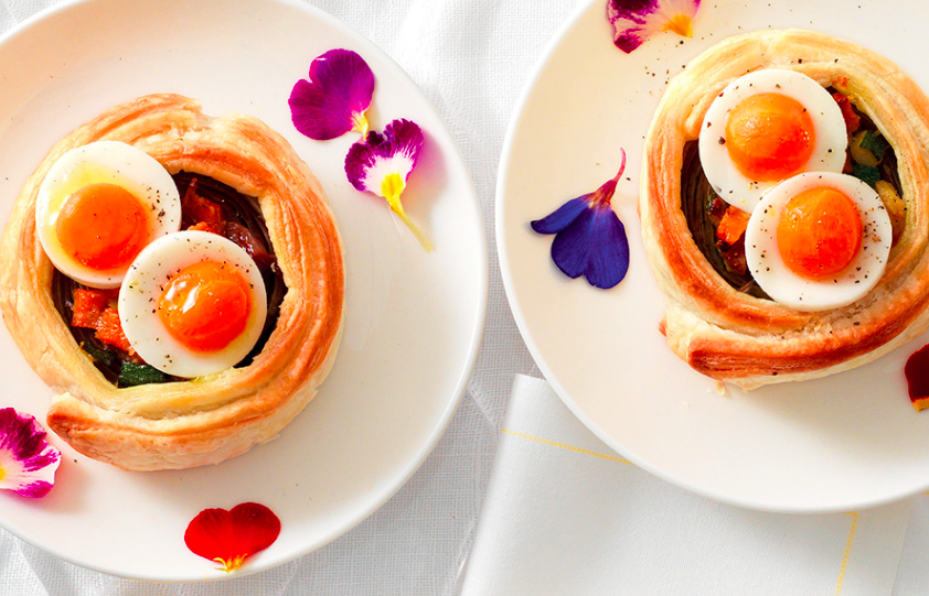 50-ricette-per-il-menu-di-pasqua