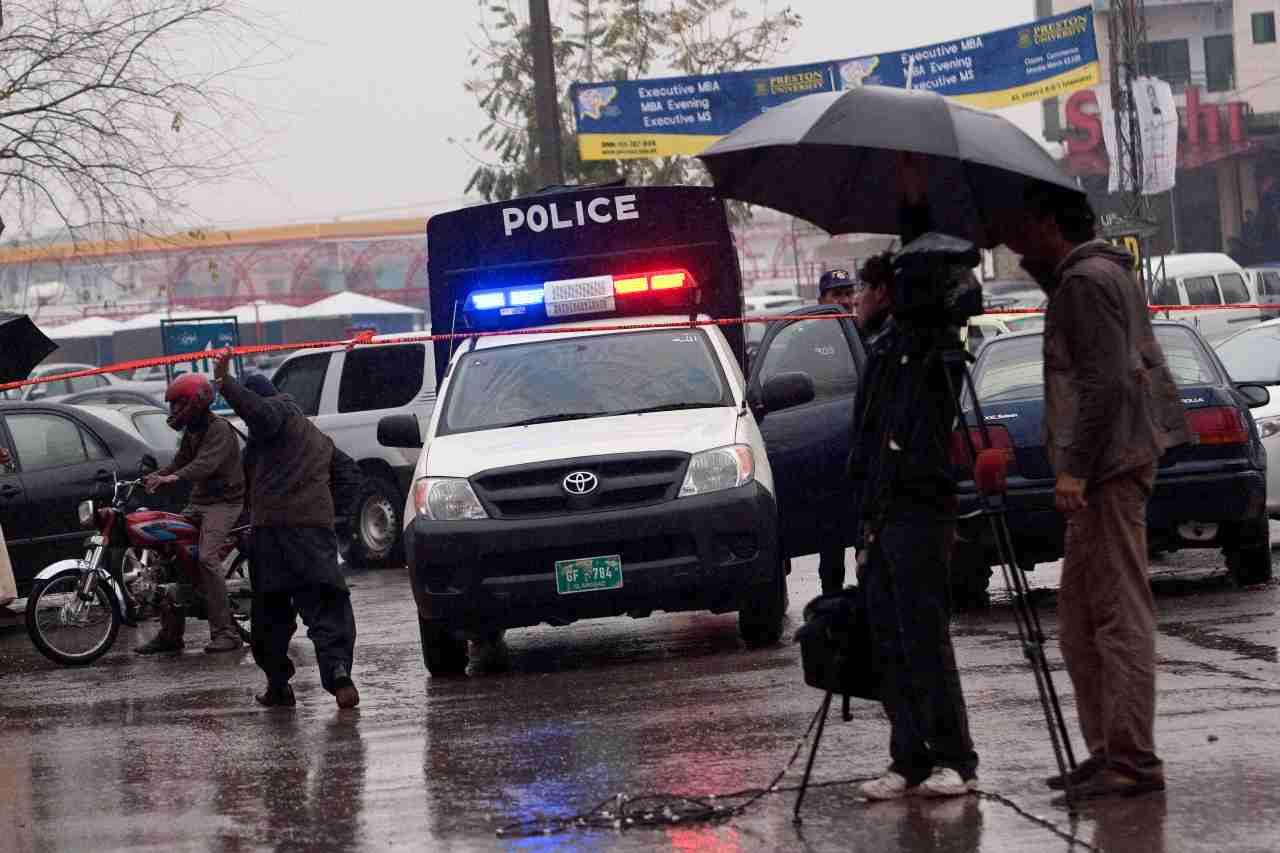 pakistan,-terribile-violenza-su-una-bimba-di-4-anni:-abusata-e-uccisa