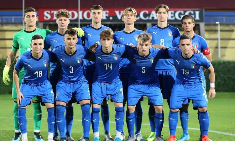 calcio-giovanile,-serve-la-svolta:-800mila-ragazzi-rischiano-di-perdere-un-anno,-la-figc-intervenga!