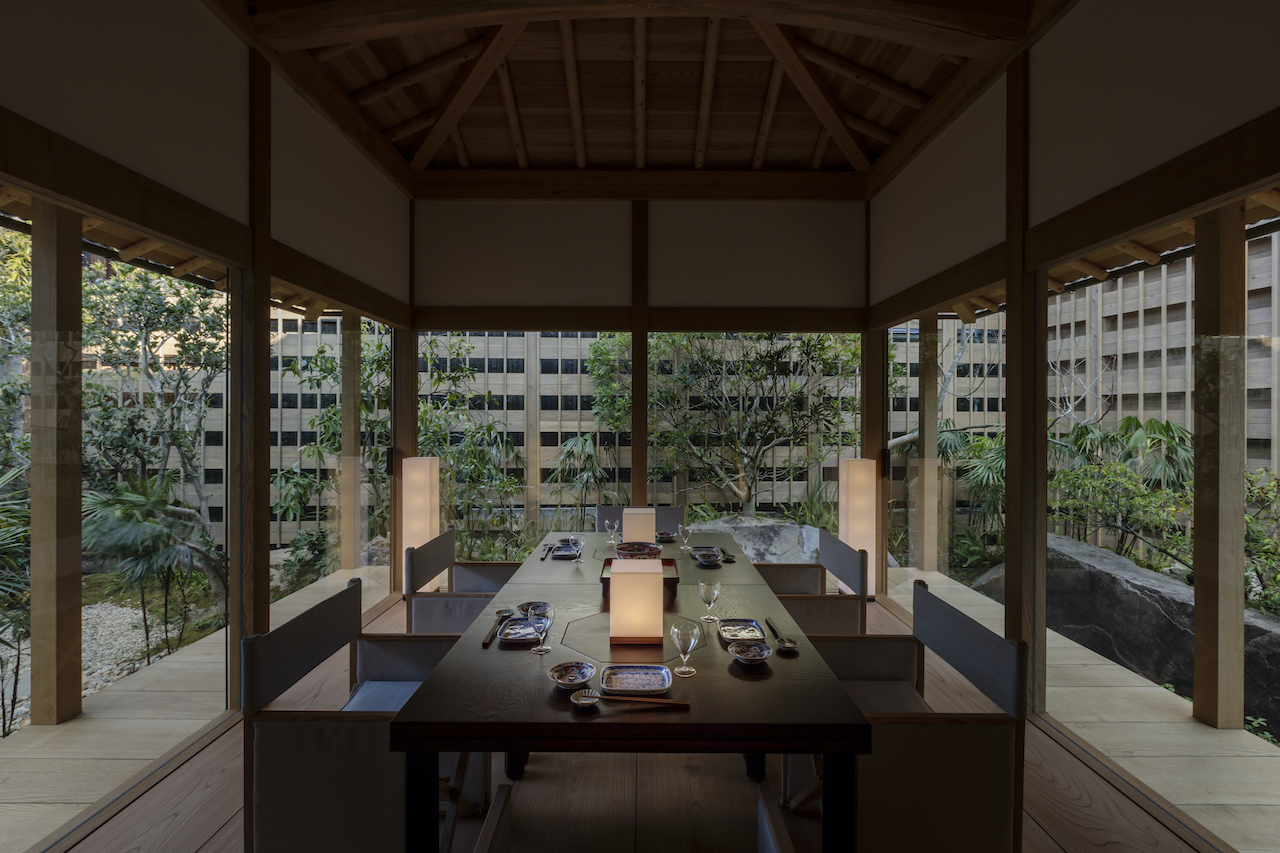 azumi-setoda:-inaugura-un-moderno-ryokan-giapponese