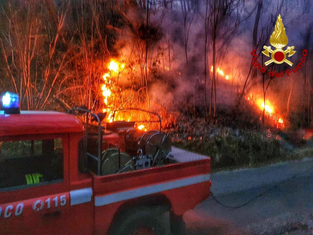 barge:-incendio-boschivo-in-localita-lungaserra