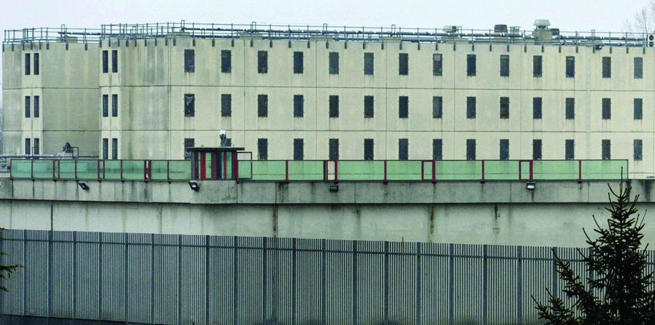 covid-al-41-bis-di-parma:-saliti-a-11-i-detenuti-contagiati