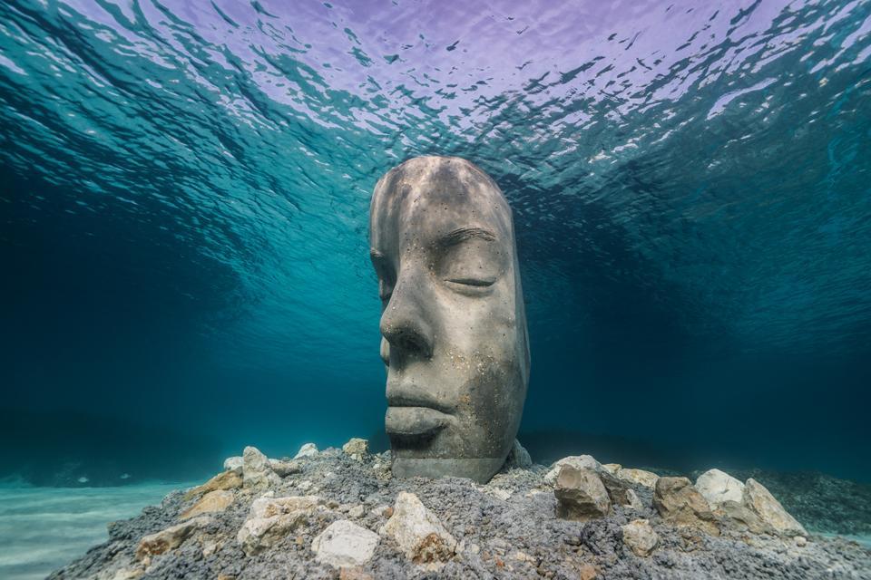 il-museo-subacqueo-di-jason-decaires-taylor-a-cannes