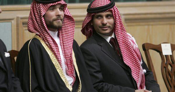 giordania,-il-golpe-fallito-e-lo-zio-a-fare-da-mediatore-nella-sfida-tra-fratellastri