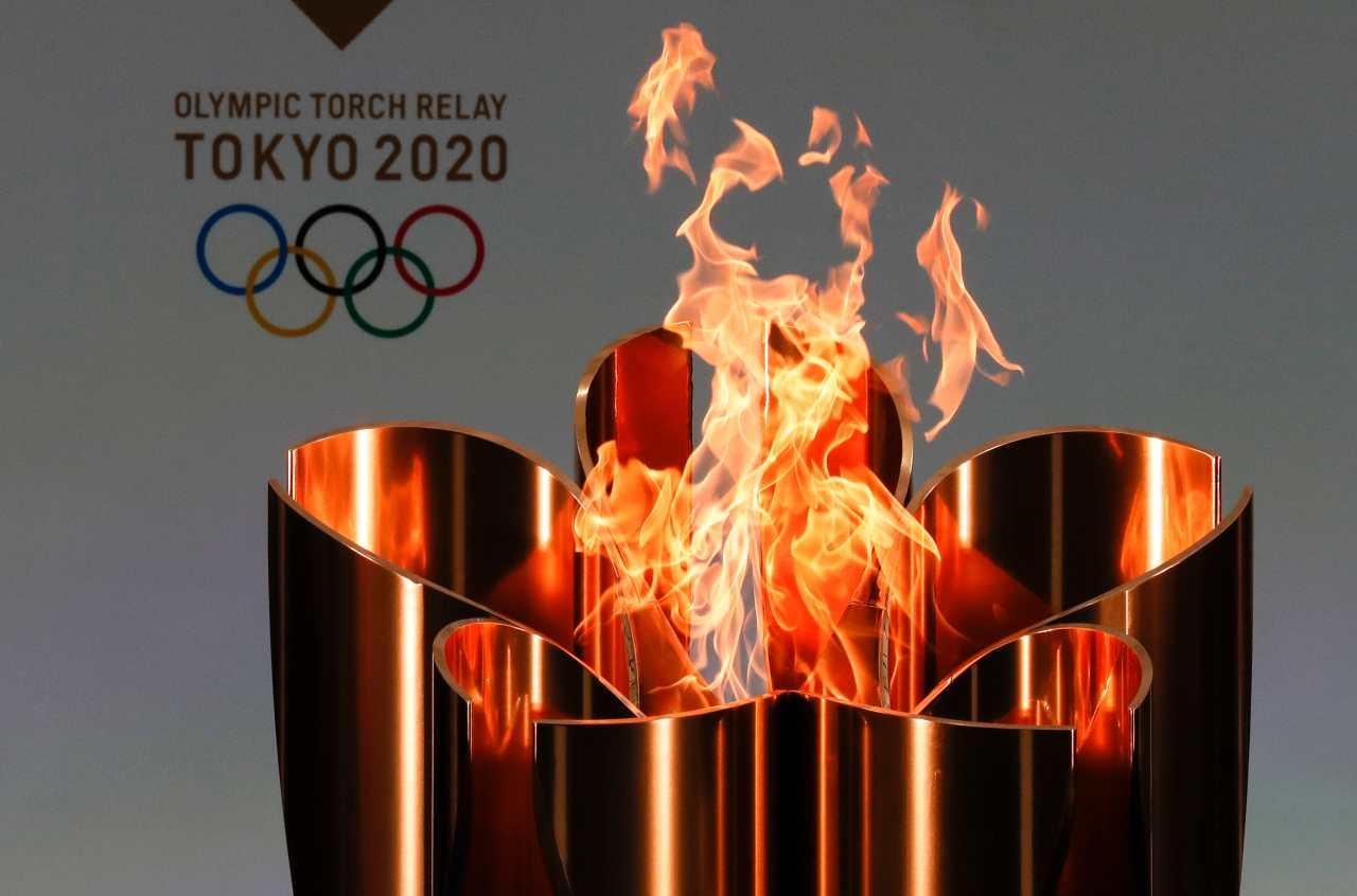 tokyo-2020,-la-corea-del-nord-non-partecipera:-il-motivo-della-scelta
