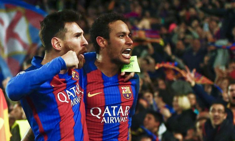 barcellona,-reunion-messi-neymar-nel-2022?